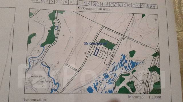 1га промышленом. Парке дефриза. 10 000кв.м., собственность, электричество, вода, от частного лица (собственник)