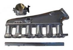 Датчик абсолютного давления. Nissan Skyline GT-R Nissan Skyline Nissan Stagea Двигатели: RB26DETT, RB26DTT, RB26DETTHI, 4WD, RB26DETTHICAS, RB26DETT4W...