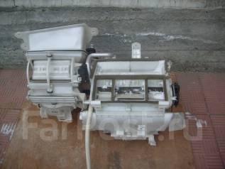 Печка. Toyota: Allex, WiLL VS, Corolla Fielder, Corolla, Corolla Runx Двигатели: 1NZFE, 1ZZFE, 2ZZGE, 3CE, 2NZFE