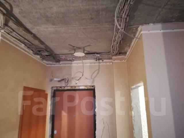 Натяжные потолки 440 руб/кв. м. Под ключ. Быстро. Качественно. Надежно