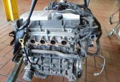 Двигатель ДВС Hyundai Getz 1.4 G4EE