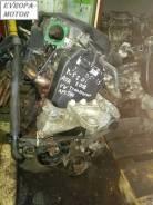 Двигатель (ДВС) AXA VW Transporter T5 2004 - 2009 г. г. 2.0 л.