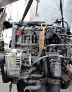 Двигатель ДВС Фолксваген Голф 3 Контрактный
