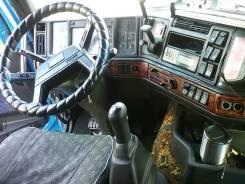 Volvo FH12. Продается грузовик Volvo FH 12, 12 000 куб. см., 26 000 кг.