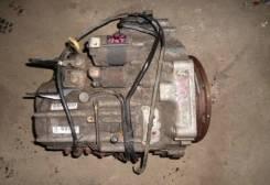 Коробка мкпп на Honda Civic 1.8i VTi