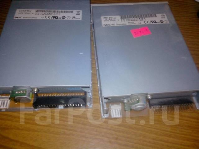 FDD 3.5 Floppy Флоппи дисководы 3,5