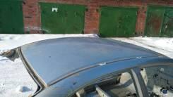 Крыша. Honda Civic, FD1, FD2, FD3 Двигатель P6FD1