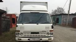 Nissan Atlas. Продам грузовик, 3 465куб. см., 2 000кг.