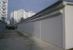 Продам гараж. г. Севастополь, ул. Колобова, 32, р-н Гагаринский, 13 кв.м., электричество