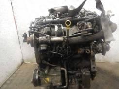 Двигатель ДВС Ford Mondeo 2.0 TDDi (hjbc) Б/У