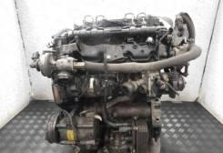 Двигатель ДВС Ford Mondeo 2.0 TDCi (N7BA ) Б/У
