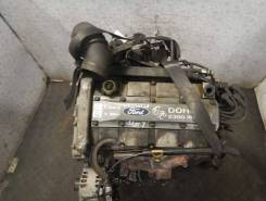 Двигатель ДВС Ford Galaxy 2.3 (E5SB) Б/У