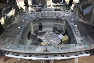 Ванна в багажник. Subaru Legacy, BL5, BL9, BLE, BP5, BP9, BPE, BPH Двигатели: EJ203, EJ204, EJ20C, EJ20X, EJ20Y, EJ253, EJ255, EJ30D