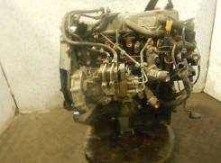 Двигатель ДВС Ford Fiesta 1.8 Di (RTN ) Б/У