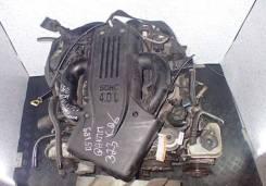 Двигатель ДВС Ford Explorer II 4.0 Б/У