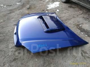 Воздухозаборник. Subaru Legacy, BE5, BE9, BEE, BH5, BH9, BHE. Под заказ