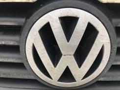 Volkswagen Transporter. Продам , 1 896 куб. см., 925 кг.