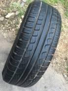 Pirelli P6, 215/60 R16
