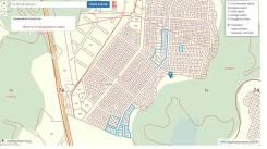 Земельные участки (ИЖС). 10 000кв.м., собственность, электричество