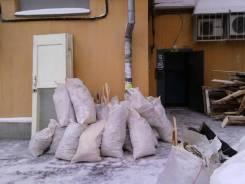 Вывоз строительного мусора, газель, грузчики