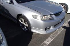 Honda Accord. CL9, K20A