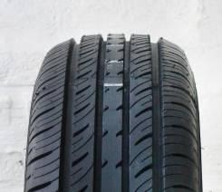Dunlop SP Touring T1. Летние, 2017 год, без износа