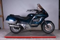 Honda ST 1300. 1 084 куб. см., птс, без пробега