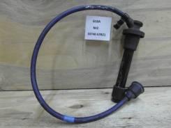 Жгут высоковольтных проводов. Suzuki Escudo, TA01R, TA01W, TD01W Suzuki X-90, LB11S Suzuki Vitara