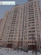 2-комнатная, улица Краснобогатырская 11. Богородское, агентство, 53 кв.м.