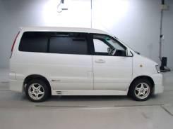 Toyota Lite Ace Noah. SR 50G, 3SFE