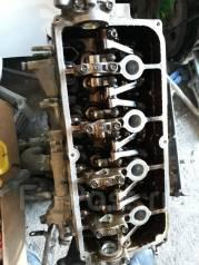 Головка блока цилиндров. Suzuki Jimny Wide, JB33W, JB43W Двигатели: G13B, M13A