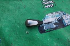 Ручка переключения автомата. Subaru Legacy, BL5, BL9, BLE, BP5, BP9, BPE Двигатели: EJ203, EJ20C, EJ20X, EJ253, EJ30D