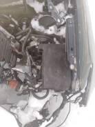 Блок предохранителей под капот. Toyota Prius a, ZVW40, ZVW40W, ZVW41, ZVW41W Toyota Prius v, ZVW40 Toyota Prius, ZVW30, ZVW30L, ZVW40 Двигатель 2ZRFXE