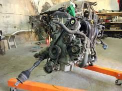 Двигатель в сборе. Mazda: Atenza, Mazda3, Mazda6, CX-7, Axela, Biante Двигатель L3VE