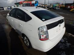 Крыло левое заднее цвет 040, Toyota Prius NHW20, 1NZ
