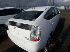 Крыло правое заднее цвет 040, Toyota Prius NHW20, 1NZ