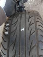 Dunlop SP Sport LM702. Летние, 2002 год, 10%, 2 шт. Под заказ
