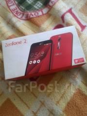 Asus ZenFone 2. Б/у. Под заказ