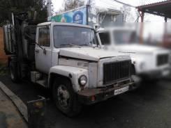 ГАЗ 3309. Продам ГАЗ-3309, 2 000 куб. см., 2 000 кг.