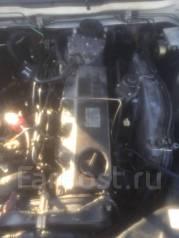 Двигатель в сборе. Nissan Laurel, GNC35, GCC35, SC35, GC35, HC35 Двигатели: RD28, RB25DE, RB25DET, RB20DE, RD28E