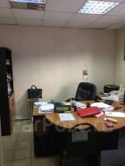 Сдается офис Адм. Фокина 9 с мебелью. 35кв.м., улица Адмирала Фокина 9, р-н Центр. Интерьер
