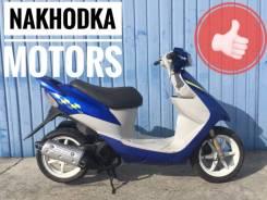 Suzuki ZZ Inch Up Sport. 49 куб. см., исправен, без птс, без пробега