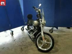 Harley-Davidson Dyna Street Bob FXDBI. 1 600 куб. см., исправен, птс, без пробега. Под заказ
