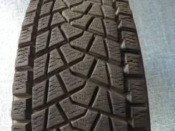 Bridgestone Blizzak DM-Z3. Зимние, без шипов, 2002 год, 10%, 1 шт
