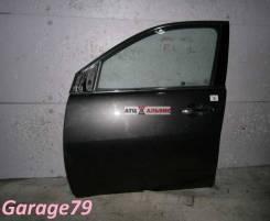 Дверь боковая. Acura MDX, YD2 Двигатель J37A1. Под заказ