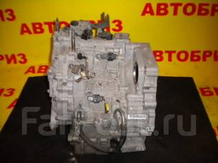 АКПП. Honda Civic, EU1 Двигатели: D15B, D15B1, D15B2, D15B3, D15B4, D15B5, D15B7