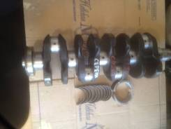 Коленвал. Nissan Serena, KVC23, KVNC23 Двигатели: CD20ET, CD20T
