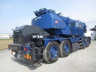 Todano GR-700N-1, 2015. Todano GR-700N-1 2015 год, 70 000 кг., 45 м. Под заказ