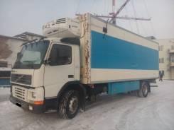 Volvo FL12. Продается грузовик Вольво, 12 000куб. см., 6 560кг., 4x2