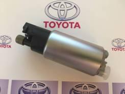Топливный насос. Toyota Hilux Surf, GRN215, GRN215W Toyota Land Cruiser Prado, GRJ120, GRJ120W, GRJ121, GRJ121W Toyota 4Runner, GRN210, GRN215, UZN210...